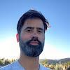 DJ YANiC