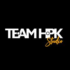 Team HPK