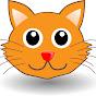 Kute Cats