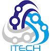 iTECH | آي تك