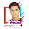 Matin Niroumand