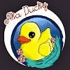 Aka Ducky