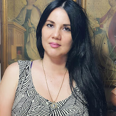 Vera Tarot
