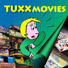 TuxxMovies