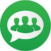 Mobile Text Alerts LLC