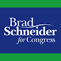 Schneider for Congress 2012