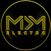 MDMelectroTV