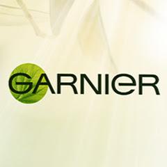 Garnier Arabia