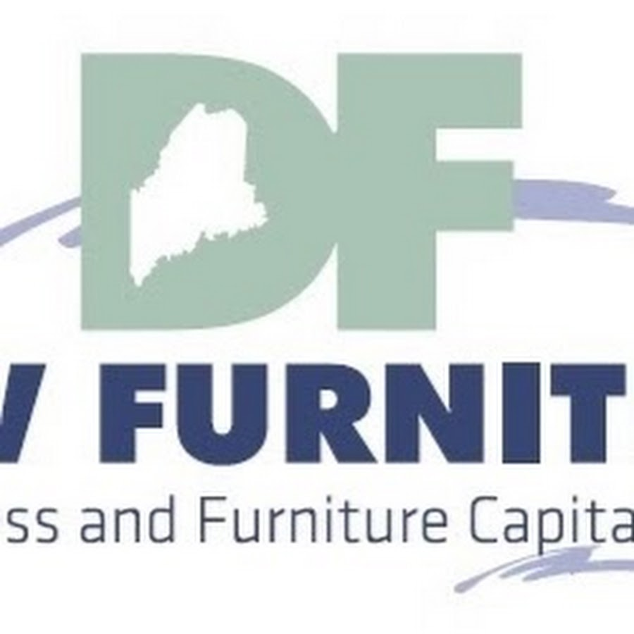 Superb Skip Navigation. Sign In. Search. Dow Furniture