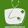 Medicina Clara | Videos de medicina en Youtube