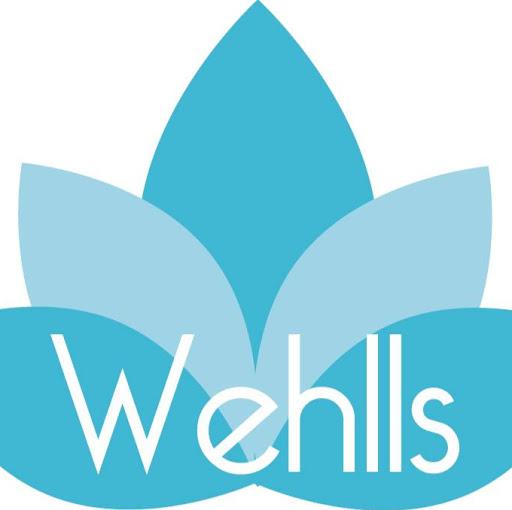 wehlls