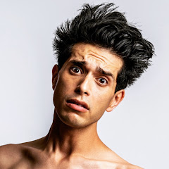 hotbananastud profile picture