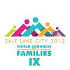 World Congress of Families IX