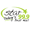 STAR999radio