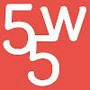 55winston55