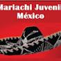 Mariachi Juvenil México Monterrey