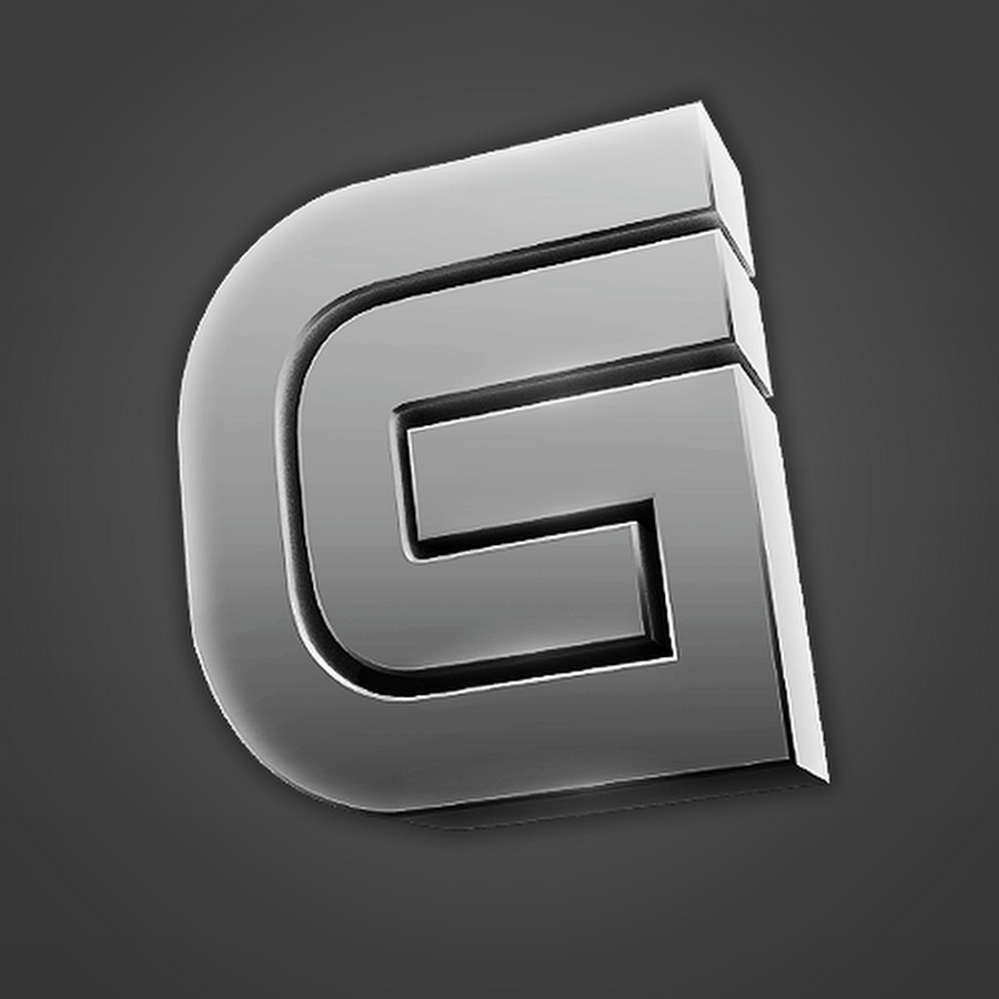 genesis sniping logo
