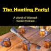 HuntingPartyPodcast