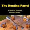 HuntingPartyPodcast