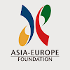 Asia-Europe Foundation Foundation