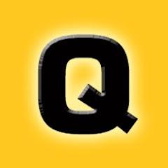 Quinn Company CAT