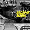 Racepak Media