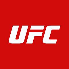 UFC profile image