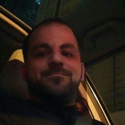 Mohammed Alshraideh