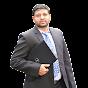 Jagdish Patil