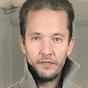 Fredrik Skogkvist