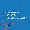 Columbia U School of Social Work