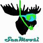 SeaMoosi