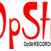 OpStrRECORDS
