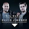 David Jimenez Gil Glaze