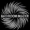 bathroom insider