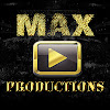 King Max Productions