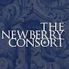 Newberry Consort