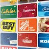Gift Card Place