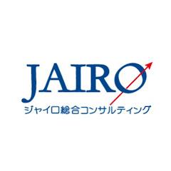 ジャイロ総合コンサルティング 公式YouTubeチャンネル