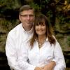 Seeking Hearts Ministries