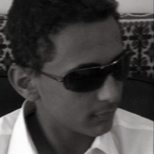 Alix Hadwan
