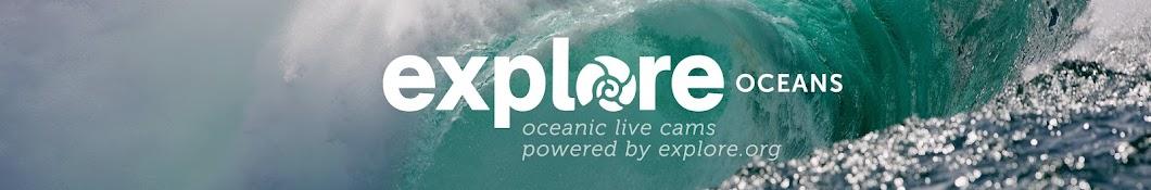 Explore Oceans