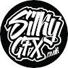 Silky GFX