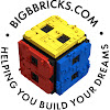 Big B Bricks