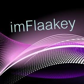 imFlaakey