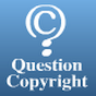 Question Copyright
