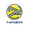 Naza Group Of Companies