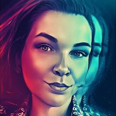 Kristin Samuel
