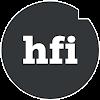 HFIvideo