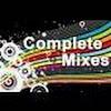 CompleteMixes